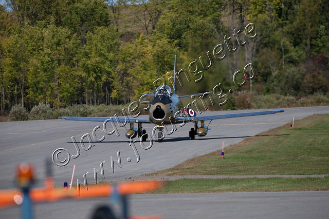 F-86 Sabre Hawk One (7)
