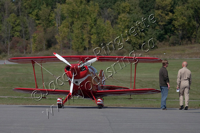 Pitts Special (2)