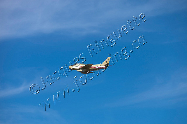 F-86 Sabre Hawk One (6)